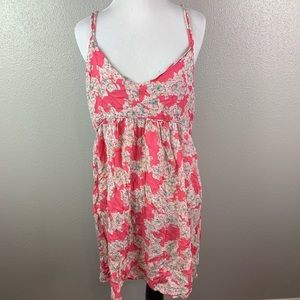 O'Neil floral summer dress